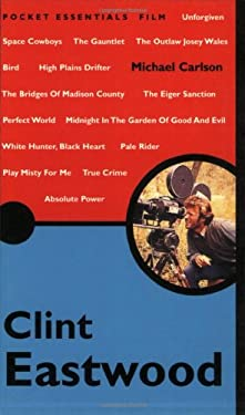 Clint Eastwood 9781903047811