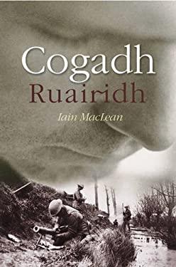Cogadh Ruaridh 9781905207305
