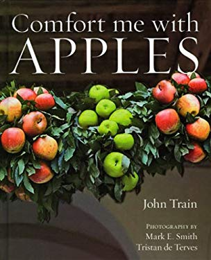 Comfort Me with Apples 9781905377275
