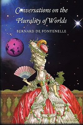 Conversations on the Plurality of Worlds 9781904799375