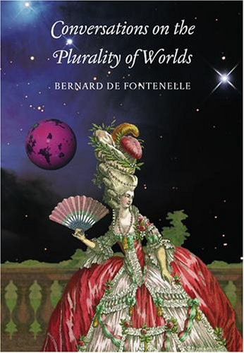 Conversations on the Plurality of Worlds 9781904799030