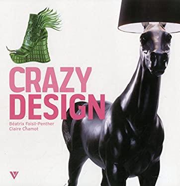 Crazy Design 9781908126030