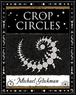 Crop Circles 9781904263340