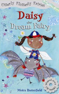 Daisy the Dream Fairy 9781906824327