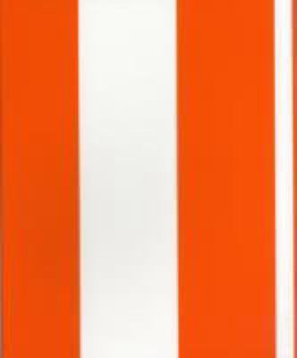 Daniel Buren: Interventions II - Works in Situ 9781901352290