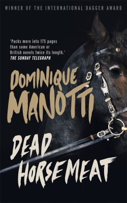 Dead Horsemeat 9781905147359