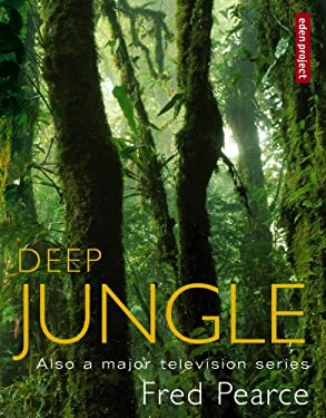 Deep Jungle 9781903919552