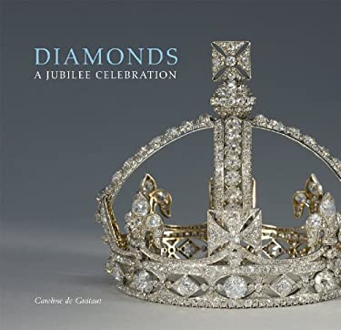 Diamonds: A Jubilee Celebration 9781905686421