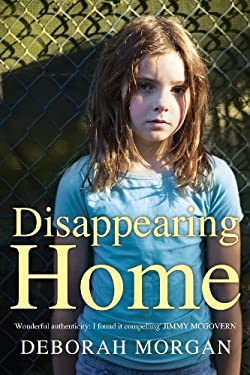 Disappearing Home 9781906994327
