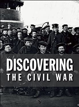 Discovering the Civil War 9781904832911