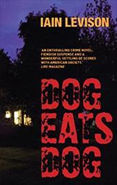 Dog Eats Dog 7755155