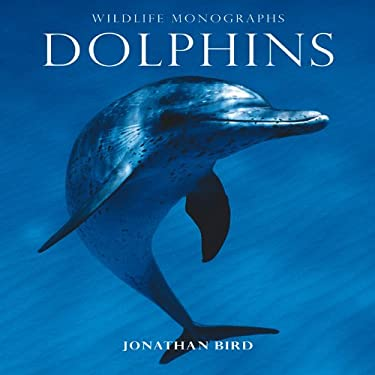 Dolphins 9781901268171