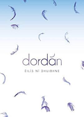 Dordan 9781907494154