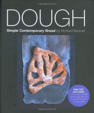 Dough: Simple Contemporary Breads [With DVD] 9781904920205