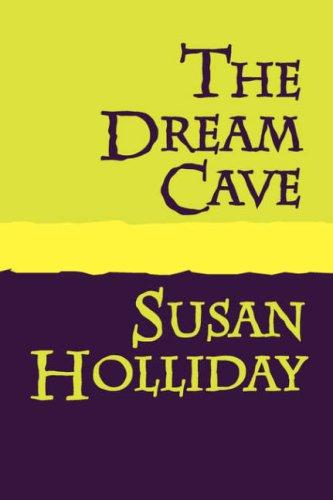 Dream Cave Large Print 9781905665235