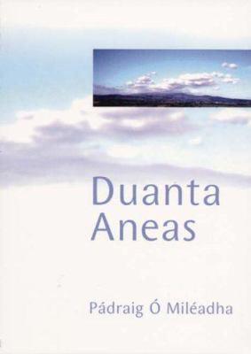 Duanta Aneas 9781905560028