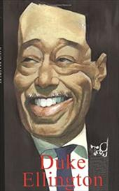 Duke Ellington 7752199