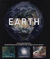 Earth: A New Perspective