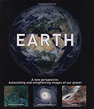 Earth: A New Perspective 9781905204038