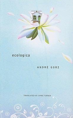 Ecologica 9781906497415