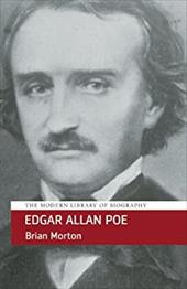 Edgar Allan Poe 7762931