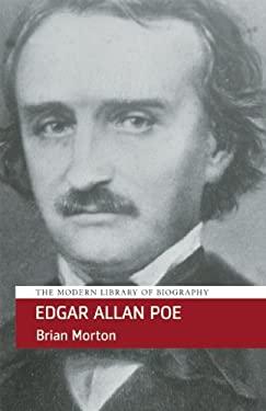 Edgar Allan Poe 9781905791521
