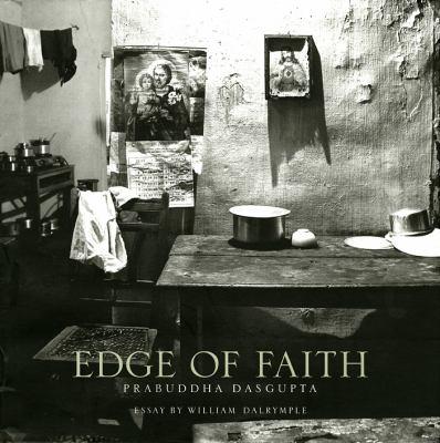 Edge of Faith 9781906497316