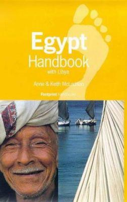 Egypt 9781900949200