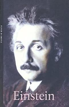 Einstein 9781904341154