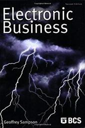 Electronic Business 7744798