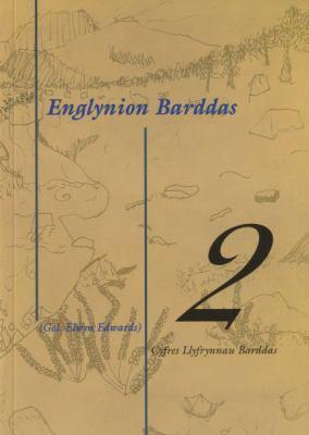 Englynion Barddas 9781900437950