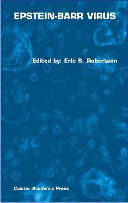 book algebraic topology
