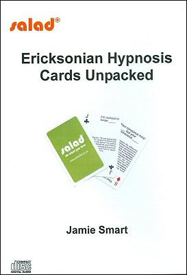 Ericksonian Hypnosis Cards Unpacked 9781905045198