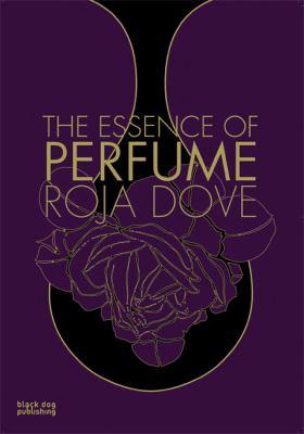 Essence of Perfume 9781906155490
