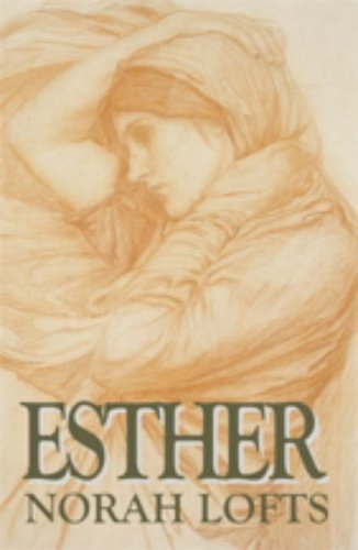 Esther 9781905806072