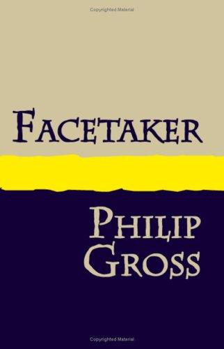 Facetaker - Large Print 9781905665082