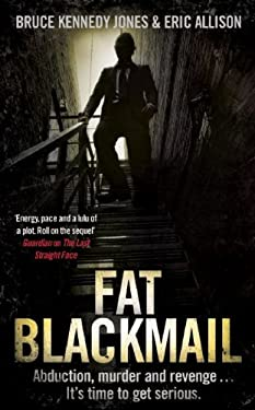 Fat Blackmail 9781905847808