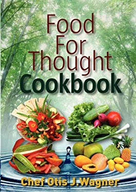Food for Thought Cookbook 9781906169336
