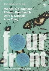 Fourfront: Contemporary Stories Translated from the Irish