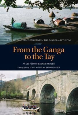 From the Ganga to the Tay