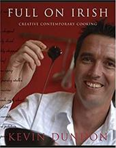 Full on Irish: Creative Contemporary Cooking 7747039