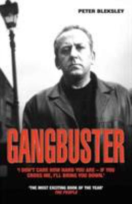 Gang Buster 9781903402917