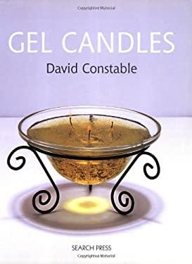 Gel Candles 9781903975121