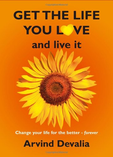 Get the Life You Love 9781905613007