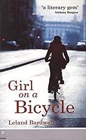 Girl on a Bicycle 7761166