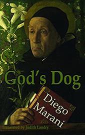 God's Dog 21209874