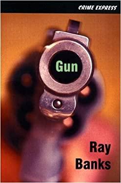 Gun 9781905512522