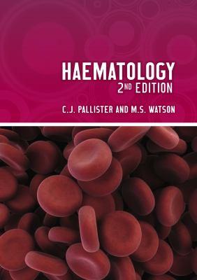 Haematology, Second Edition 9781904842392