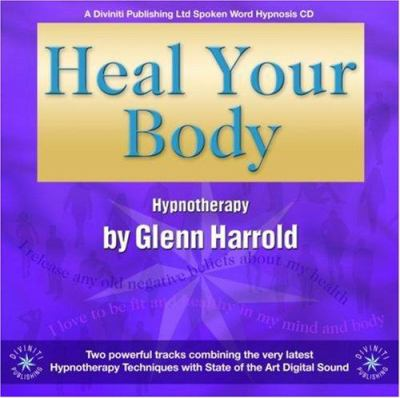 Heal Your Body 9781901923292