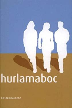 Hurlamaboc 9781901176629